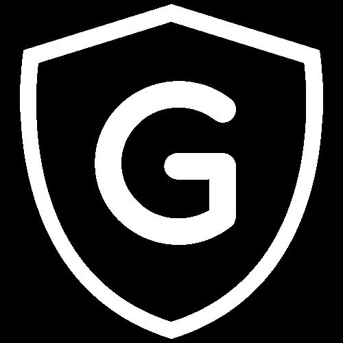 Geek to Geek Media Network
