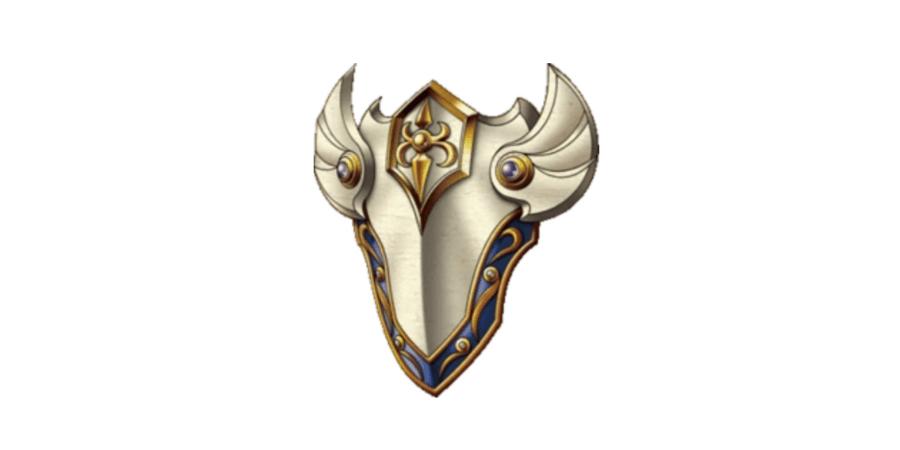 The Shield of Valora: A Defense of Dragon Quest VI