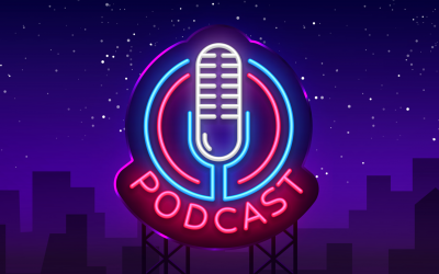 Podcasting 101: Beej's Big Blog of Podcasting Resources