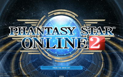 4 Phantasy Star Online 2 Tips for Beginners