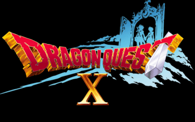 How to Subscribe to Dragon Quest X