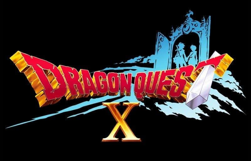 How To Play Dragon Quest X Once the Free Trial Ends [Nintendo Switch]