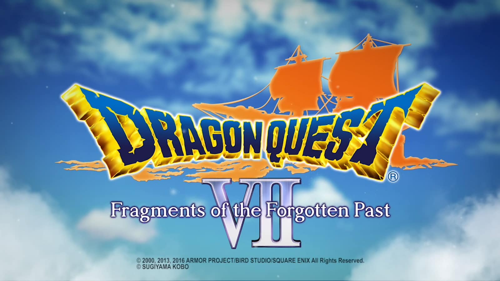 Best Vocations in Dragon Quest VII (Monster Edition)