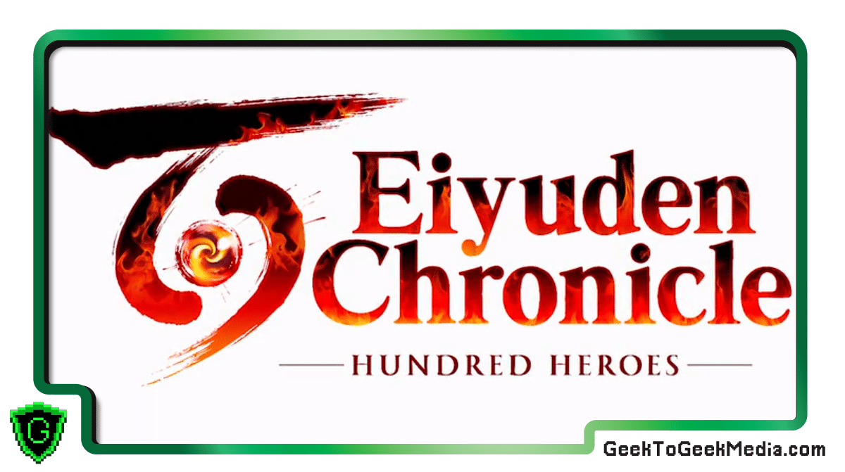eiyuden chronicle featured with overlay