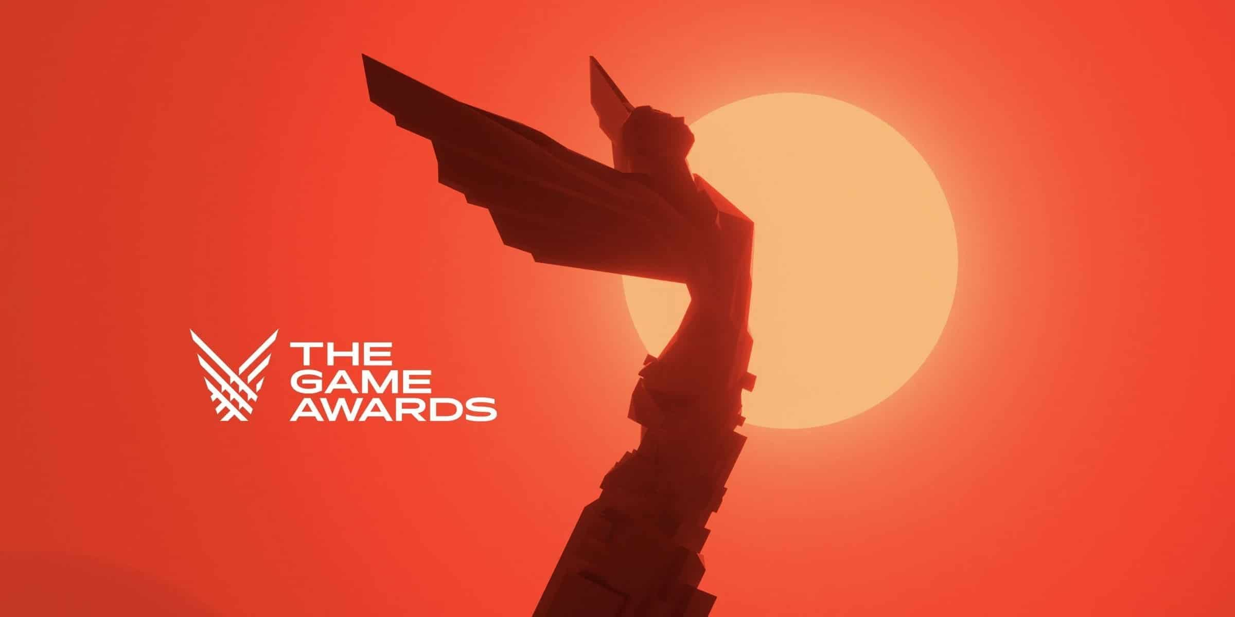 The Game Awards 2020 Recap: Winners, Announcements, and Special Guests!