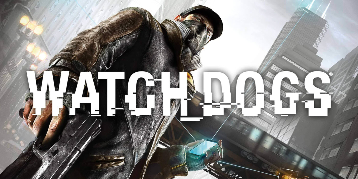 Watch_Dogs is a Fun Game That Doesn't Understand Morality
