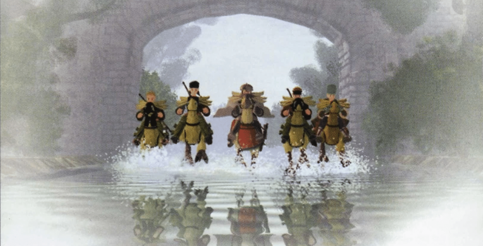 The Ultimate Guide to Which Version of Final Fantasy Tactics You Should Play