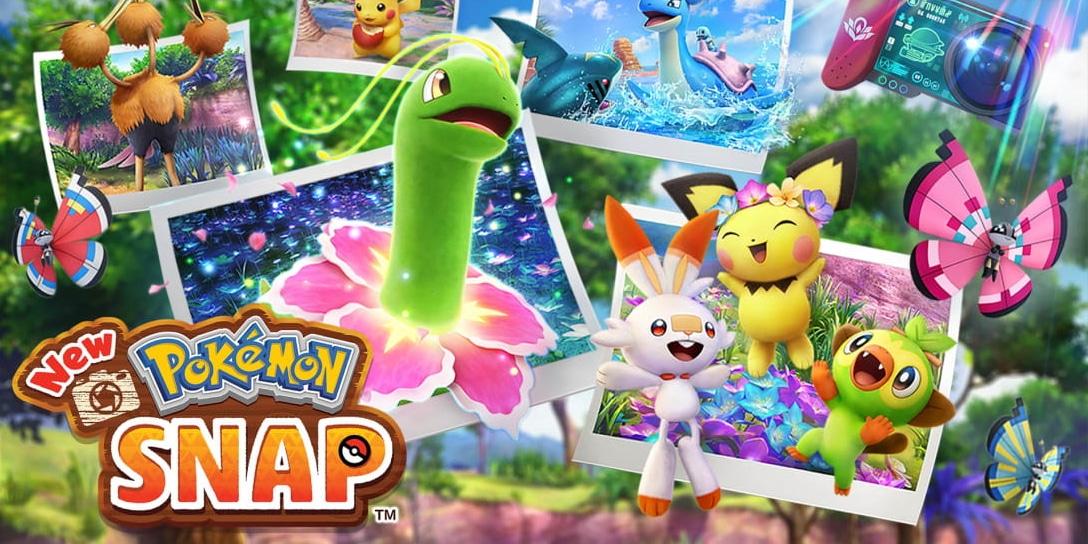 Pokémon Presents: News Breakdown and Analysis