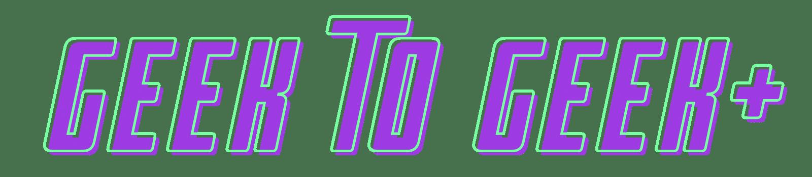 gtg plus long logo