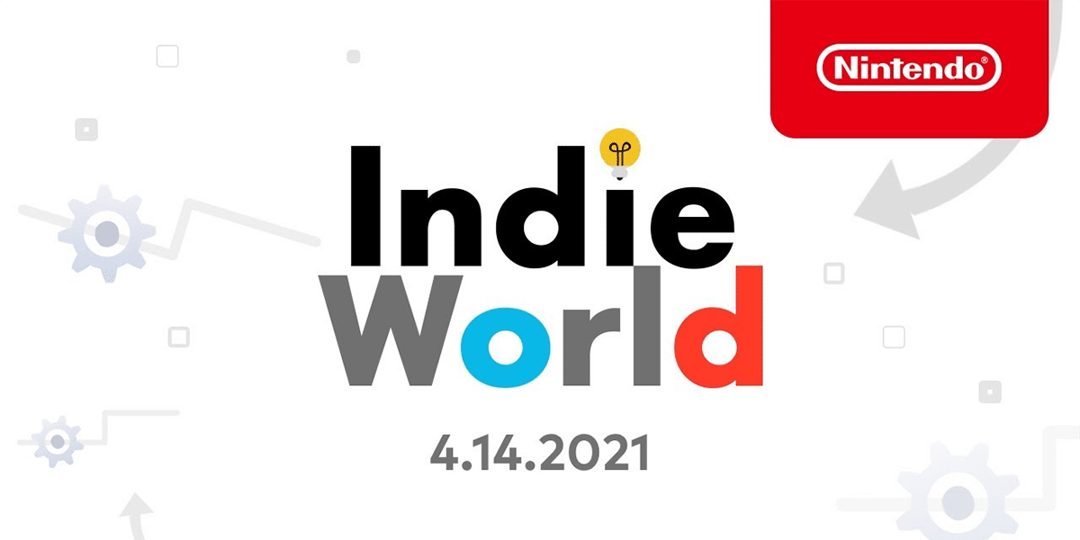 Last Week's Indie World Showcase Spoiled Nintendo Fans