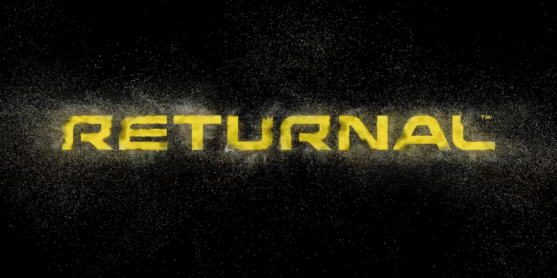 Returnal (PS5) Review – Breaking the Cycle