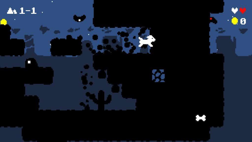 Dig Dog Screenshots
