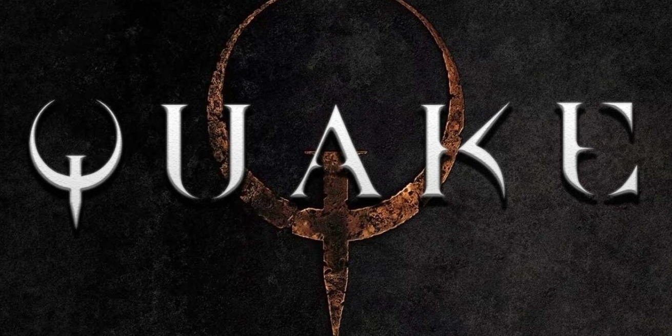 Quake (Nintendo Switch) Review: Where id was, there fast-paced action shall be.