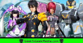pso2 tweaker featured image